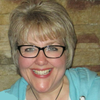 Debi Kirk